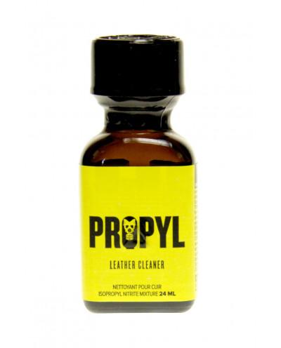 Poppers Propyl (24 ml)