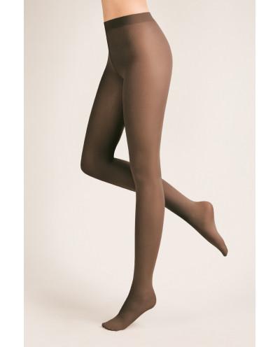 Gabriella — Collants classiques opaques et mats 40 deniers