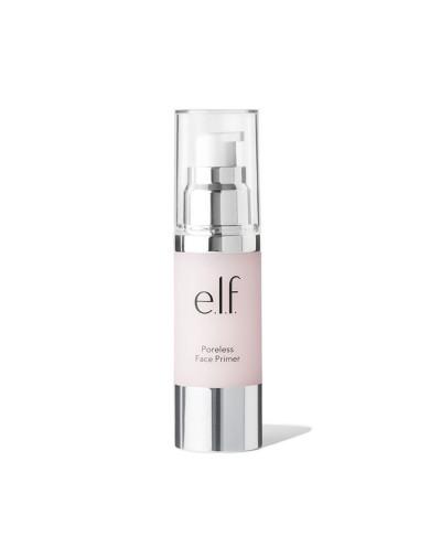 e.l.f. - Base de teint combleur de pores format large