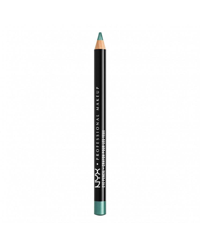 NYX — Crayon pour les yeux
