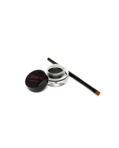 Beauty Creations - Eyeliner en gel