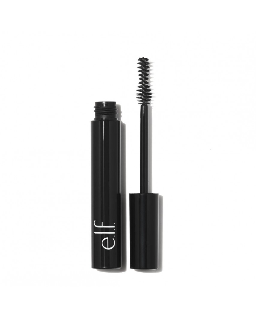 e.l.f. - Mascara Eye Enhancing