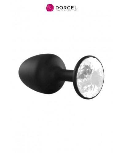 Dorcel - Plug anal Geisha Plug - Taille L (Diamond)