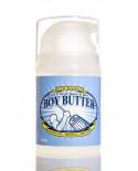 Lubrifiant Boy Butter H2O (59 ml)