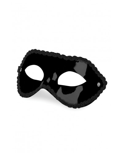 Ouch! - Masque unisexe Mask for Party