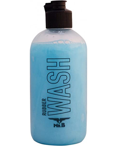 Nettoyant latex Rubber Wash (250 ml)