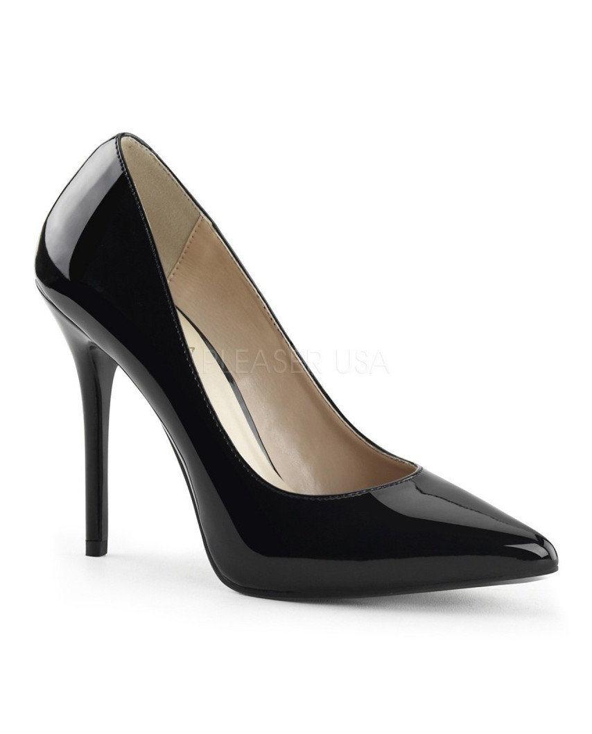 Talons Hauts Pleaser Pleaser Pleaser Chaussure s Chaussures