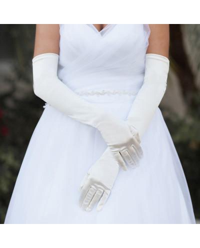 Amolux - Mamelons auto-adhésifs pour prothèses mammaires