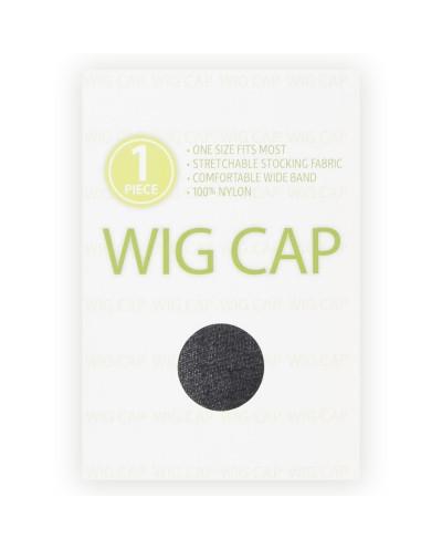 Sepia — Filet à cheveux en nylon pour perruque