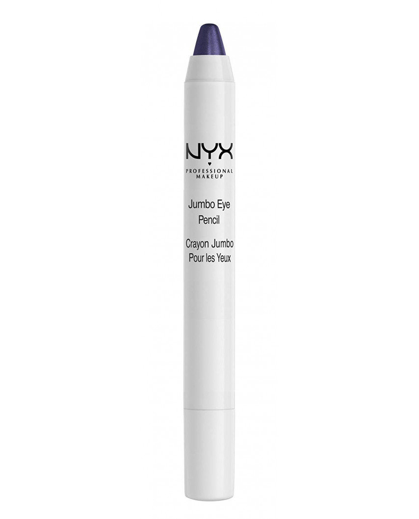 NYX — Crayon jumbo pour les yeux