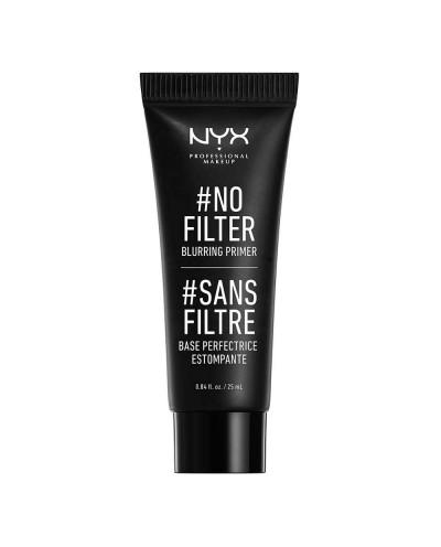 NYX — Primer protecteur et estompant NoFilter