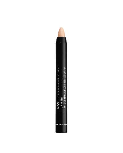 NYX — Base de maquillage pour les lèvres