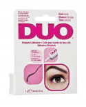 Duo — Colle à faux cils invisible