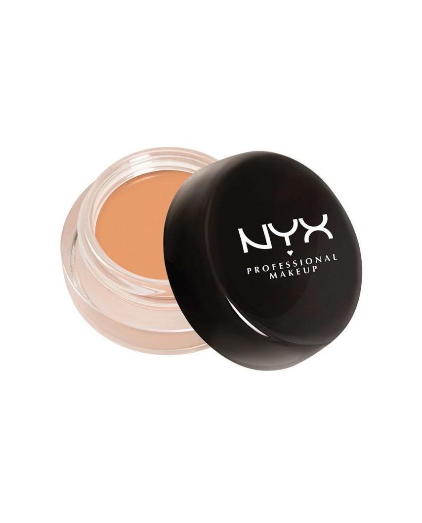 Nyx — Correcteur de teint anti-cernes