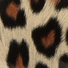 Imitation guépard